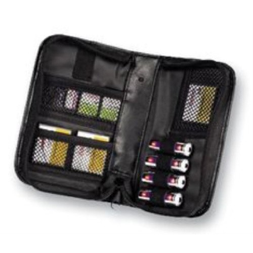 Hama Universal Card/Accessory Case