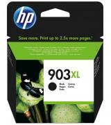HP 903XL High Yield Black Ink Cartridge T6M15AE