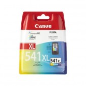 Canon CL-541XL Colour Ink Cartridges (cyan, magenta, yellow)-5226B005