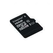 Kingston 16 GB Class10 Flash Memory Card (SDC10G2/16GBSP)