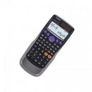 Casio Scientific Calculator Black (FX-85GTPLUS)