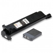 Epson C9200 Waste Toner Collector - C13S050478