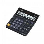 Casio 12 Digit Tax and Currency Desk Calculator