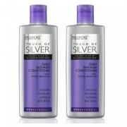 Touch of Silver Nourishing Conditioner 200ML (Pack of 2)