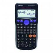 Casio FX83GT Scientific Calculator