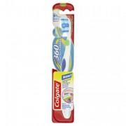 Colgate 360 Medium Toothbrush