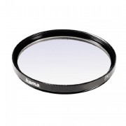 Hama 58mm UV Coated Filter