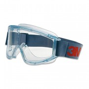 3M 2890S Safety Googles