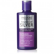 Godrej Provoke Touch of Silver Intensive Conditioner 150ml