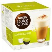 Nescafe Dolce Gusto Cappucino 48 Capsule