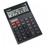 Canon AS120HB Calculator