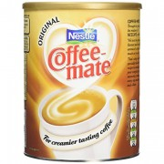 Nestle Original Coffee Mate Tin - 1kg