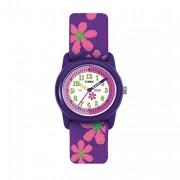 Timex kids time teacher watch