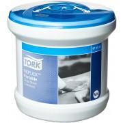 TORK REFLEX PORT STARTER PACK WH 5022020