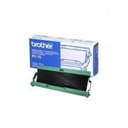 Brother PC75 Ribbon Cassette (BRPC75)
