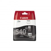 Canon PG-540 Black Ink Cartridges (CAPG540, 5225B005)