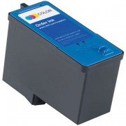 Dell Series 9 High Capacity Photo Ink Cartridge (DLMK993 , 592-10212)