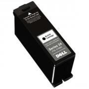 Dell Series 24 Black Ink Cartridge High Capacity ( 592-11295 , X768N )