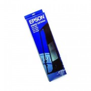 Epson Black Ribbon (8766 , C13S015055)
