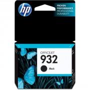 Original HP 932 Black Ink Cartridges - CN057AE