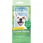 Tropiclean Clean Teeth Gel, 118 ml