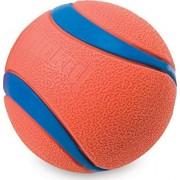 Chuckit Ultra Ball, Medium, Pack of 2