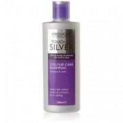 Godrej Provoke Touch of Shampoo Colour Care Shampoo 200ml