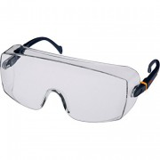 3M Classic Line over Spectacles 2800