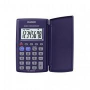 Casio HL 820VER Pocket Calculator