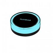 Mipow Playbulb Garden Bluetooth Led Light (1 Pack)
