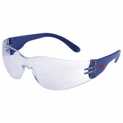 3M 2720 Safety Spectacles Clear