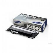 Samsung K406S Black Toner Cartridges