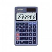 Casio SA-EH Pocket Calculator (SL-320TER)