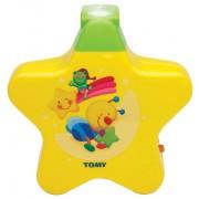 Tomy Starlight Dreamshow - Yellow