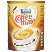 Nestle Original Coffee Mate Tin - 1kg