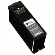 Dell Series 24 Black Ink Cartridge High Capacity ( 592-11295 , X768N )