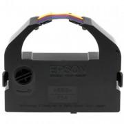 Epson Printer fabric ribbon refill ( 8767 , C13S010025 )